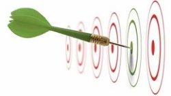 4 نکته برای داشتن هدف مناسب