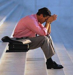 9 پیشنهاد برای رهایی از احساس ناکامی